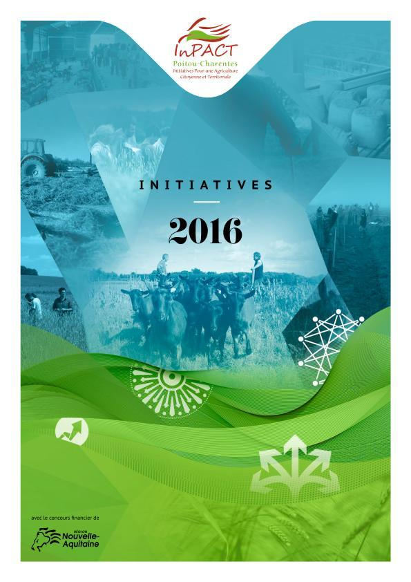 InPACT initiatives 2016 light 22082017 01