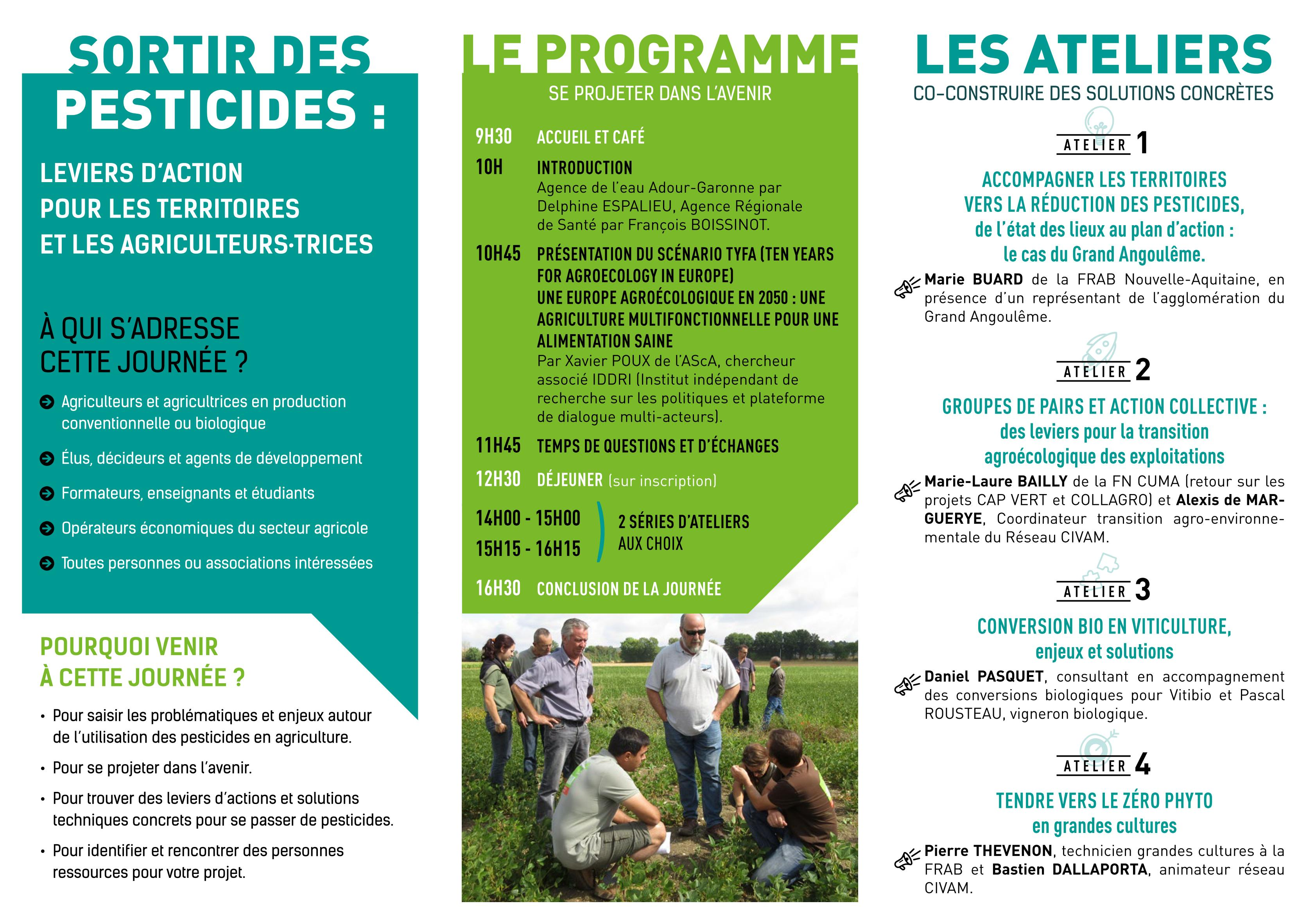 programme colloque verso