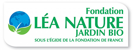 Logo Fondation LEA NATURE 1024x386